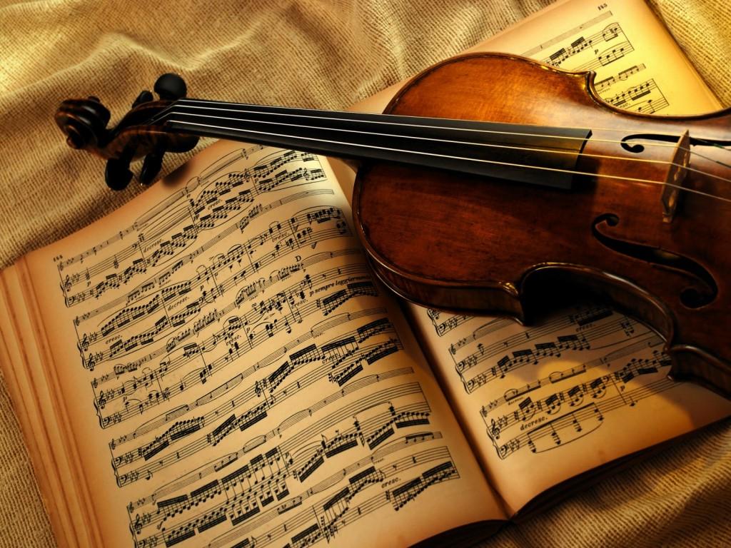 Violin-sheet-violin-sheet-music-1600x1200